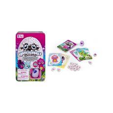 Juego-de-cartas-Hatchimals-coleccionables-1-11896