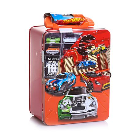 Estuche-de-metal-para-autos-Hot-Wheels-1-11900