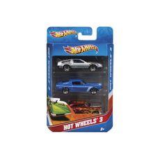 Juego-de-3-autos-Hot-Wheels-1-11901