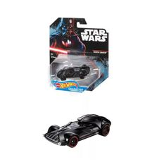 Auto-personificado-Star-Wars---Hot-Wheels-1-11905
