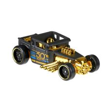 Vehiculo-50-Aniversario-negro-Hot-Wheels-1-11899