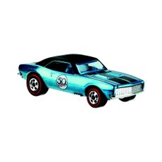 Vehiculo-50-aniversarios-Hot-Wheels-1-11902