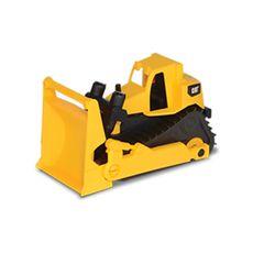 Caterpillar-vehiculo-de-construccion-10---4-modelos-diferentes-1-11917