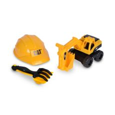 Set-vehiculo-con-casco-3-piezas-CAT-1-11918