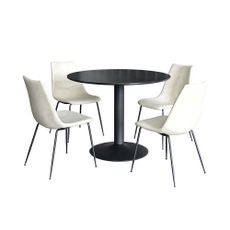 Juego-de-Comedor-VAN-mesa-redonda-4-sillas-Impulse-1-11907