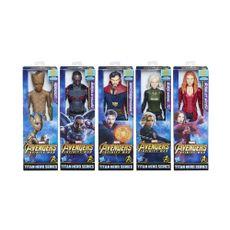 Avengers-Figura-12---Titan-Hero-Modelos-diferentes-Hasbro-1-11910