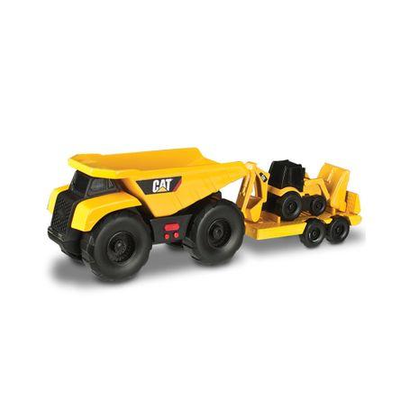 Mini-equipos-de-remolque-Cat-1-11928
