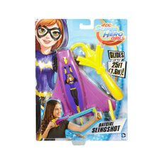 Dc-Super-Hero-Girls-Super-Resorteras-Mattel-1-11934