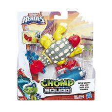 Muñeco-Chomp-Squad-Dinosaurios-Playskool-E0834-Hasbro-1-11930