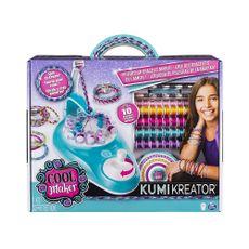 Creador-de-pulseras-Cool-Maker-1-11932