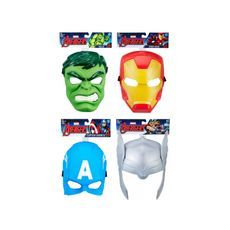 Mascara-de-los-Vengadores-modelos-diferentes-Hasbro-1-11912