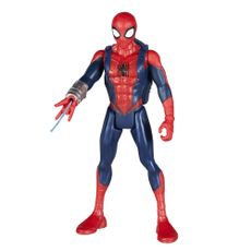 Spider-Man-Lanza-Telarañas-1-11935