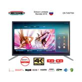 Televisor-50---Full-HD-Smart-TV-Crown-1-11937