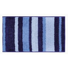Alfombra-para-Baño-Frizz-53x87-cm-Ola-Azul-InterDesign-1-11946