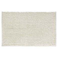 Alfombra-para-Baño-Frizz-51x76-cm-Natural-InterDesign-1-11948