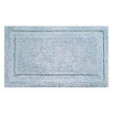 Alfombra-para-Baño-Azul-claro-53x87-cm-InterDesign-1-11955