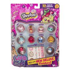 Shoppets-Set-12-piezas-Shopkins--Shoppets-Set-12-piezas-Shopkins-1-11865