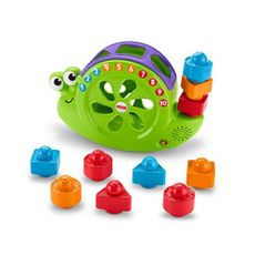 Caracol-Musical-3-en-1-Fisher-Price-1-11987