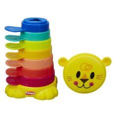 Leoncito-Cubitos-Aplilables-Playskool--Leoncito-Cubitos-Aplilables-Playskool-1-11978