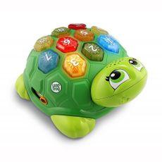 Tortuga-Numeros-y-Formas-Leap-Frog-1-11980