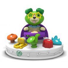 La-Orquesta-de-Scout-Numeros-y-Colores-Leap-Frog-1-11981