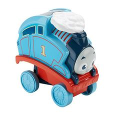 Thomas-Vueltas-Extremas-Fisher-Price--Thomas-Vueltas-Extremas-Fisher-Price-1-11982