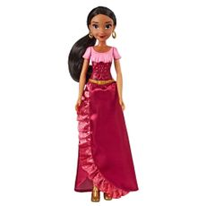 Disney-Princesa-Elena-de-Avalor-Hasbro-1-11994