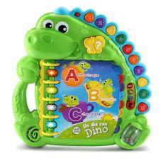 Un-Dia-con-Dino-Leap-Frog-1-11983