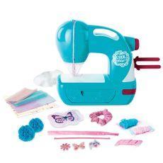 Set-Maquina-de-Coser-y-Diseñar-Cool-Maker--Set-Maquina-de-Coser-y-Diseñar-Cool-Maker-1-12043