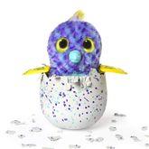 Hatchimals-Bosque-de-Fabula-Puffatoo--Hatchimals-Bosque-de-Fabula-Puffatoo-1-12044