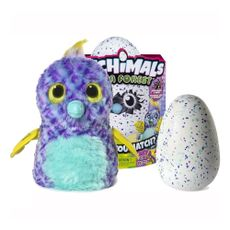 Hatchimals-Bosque-de-Fabula-Puffatoo--Hatchimals-Bosque-de-Fabula-Puffatoo-1-12044