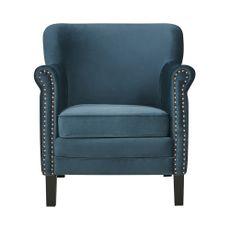 Silla-poltrona-PAULETTE-color-Azul-Harmony-1-12050
