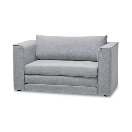 Sofa-Cama-ISAR-color-Gris-Claro-Harmony-1-12066
