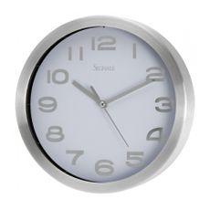 Reloj-de-Pared-Alu-Blanco-20-cm-1-12119