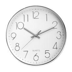 Reloj-de-Pared-Plateado-30-cm--Reloj-de-Pared-Plateado-30-cm-1-12120