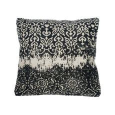 Cojin-Textil-negro-y-crema-45x45-cm--Cojin-Textil-negro-y-crema-45x45-cm-1-12166