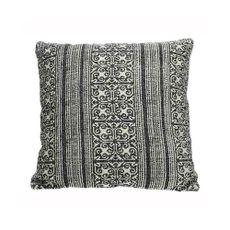 Cojin-Textil-blanco-y-negro-45x45-cm-1-12167