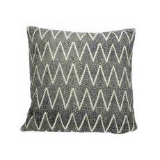 Cojin-Textil-rayas-45x45-cm-1-12168