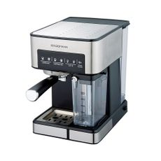 Cafetera-Automatica-Expreso-Latte---Capuccino-Brugmann-1-12186