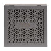 Caja-de-Te-9-compartimientos-1-12188