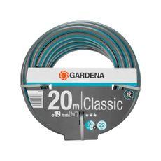 Manguera-Classic-19-mm--3-4---20m-Gardena-1-12224