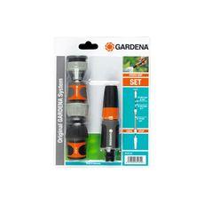 Kit-basico-de-riego-19mm-Gardena-1-12216