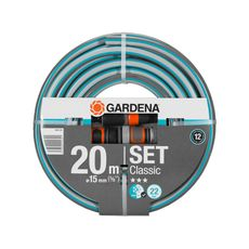 Manguera-classic-set-de-15-mm--5-8----20-m-Gardena-1-12211