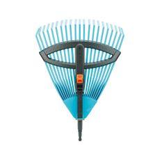 Destornilladores-de-precision-set-7pcs-Tactix-1-12207