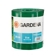 Cercadillo-para-cesped-20x9-cm-Gardena-1-12223