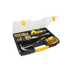 Caja-organizadora-460-Negro-Rimax-1-12199