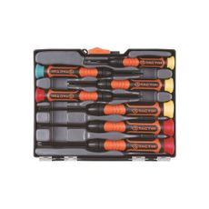 Destornilladores-de-precision-set-7pcs-Tactix-1-12200