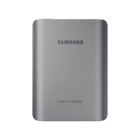 Cargador-Portatil-102000-mAh-Tipo-C-color-Gris-Oscuro-Samsung-1-12244