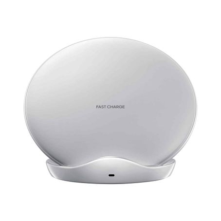 Cargador-Inalambrico-color-Blanco-Samsung-1-12247
