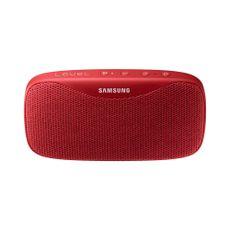 Parlantes-inalambrico-color-Rojo-Samsung-1-12252